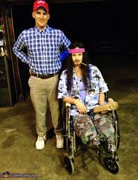 best 25 forrest gump costume ideas on