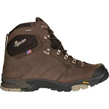 danner mt adams hiking boot men u0027s backcountry com