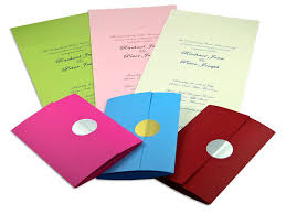 send and seal wedding invitations seal send invitations ecru lci paper