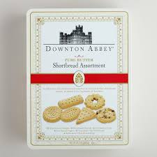 10 best world market s downton collection images on
