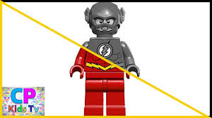 ps lego flash coloring pages for kids part 1 flash coloring
