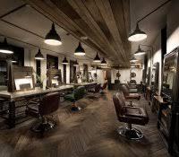 beauty salon interior design ideas modern beauty salon interior