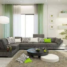 ideas to decorate a small living room decorate small living room home decor ryanmathates us