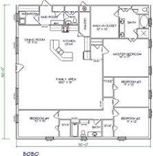 shed house floor plans 30 barndominium floor plans for different purpose barndominium