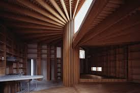 japan u0027s creative ephemeral homes wsj