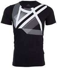 armani exchange black friday a x armani exchange t shirts for men ebay