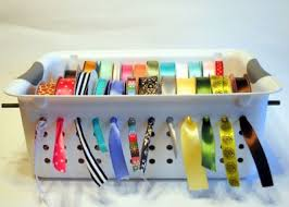 closet organizer jobs 119 best organizing tips images on pinterest home diy and