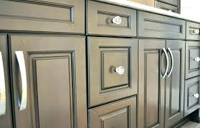 Kitchen Cabinet Knobs Lowes Cabinet Knobs Lowes Kitchen 82 Exles Phenomenal Ideas Polished