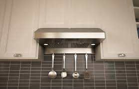 36 inch under cabinet range hood view the zephyr ak7136as bf 400 cfm 36 inch wide under cabinet range