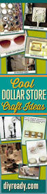 530 best library crafts images on pinterest crafts diy and