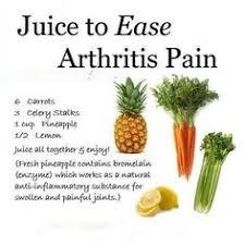 8 best foods for rheumatoid arthritis sufferers eating right for