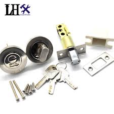 Interior Door Lock Key Lhx Cmms241 Hardware New Interior Door Lock Beautiful Modern