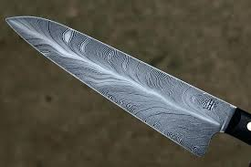damascus kitchen knives for sale damascus kitchen knives kitchen knife kits bob chef knives carbon