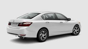 honda accord com 2017 honda accord sedan color options