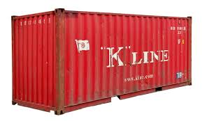 containers4sale com storage container sales and rental