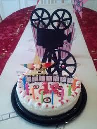 janie u0027s birthday fiesta fiesta mexicain themed buttercream cake