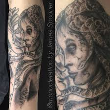 tattoo ink not vegan monocle all vegan tattoo shop home facebook