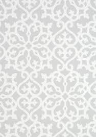 allison grey by thibaut wallpaper direct