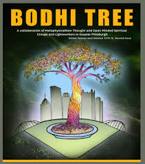 bodhi tree magazine