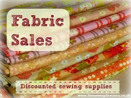 Wholesale Upholstery Fabric Suppliers Uk Bargain Fabrics