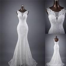 robe de mari e sirene les 25 meilleures idées de la catégorie robes de mariée sirène sur