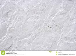 modern white wall texture stock images image 15936344