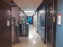 file hallway mit building 38 cambridge ma jpg wikimedia commons