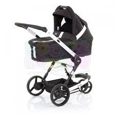 abc design 3tec коляска 2 в 1 abc design 3 tec plus 2015 купить в интернет