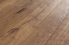 composer bach 5 8 in x 11 1 2 in engineered wood floor jc