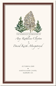 winter wedding programs winter theme wedding program snowflake church directory christmas