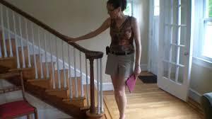 rent to own home 5548 gwynn oak ave woodlawn md 21207