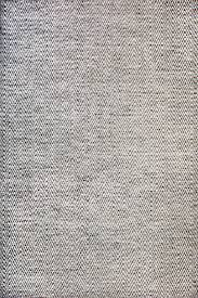 Grey Modern Rug Zen Grey Modern Wool Rug Rugspot