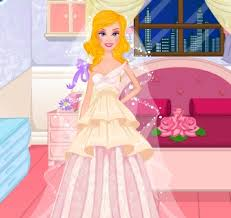 princess pets doll house decor game online play at princess