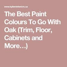 593 best paint images on pinterest live brown paint colors and