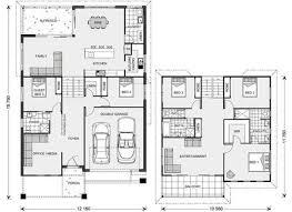 Split Level Basement Ideas - floor plan split level celebrationexpo org
