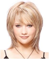 medium length layered hairstyles round faces over 50 medium length layered hairstyles for thin hair joy hair