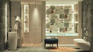stunning bathroom interior designs from ahmed mady home design ideas