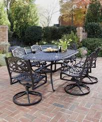 affordable patio table and chairs patio patio table set bar height patio set with umbrella resin