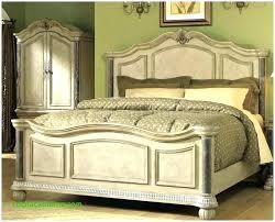Whitewashed Bedroom Furniture White Washed Pine Bedroom Furniture White Washed Bedroom Furniture