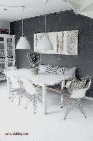 idee tapisserie cuisine best of idee tapisserie salon salle a manger pour decoration cuisine