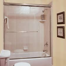 Abc Shower Door Shower Doors Glass Enclosures For Your Virgina Home