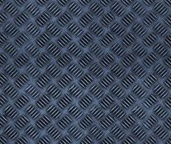 free high resolution metal textures textures