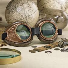 the 26 best online stores for steampunk christmas shopping