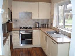 Standard Kitchen Cabinet Width To Reface Art Refinishing Double Oven Cabinet Dimensions Kitchen S