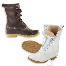 ll bean womens boots sale s bean boots for sale shoe models 2017 photo
