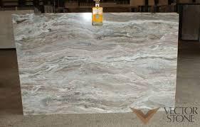 fantasy brown granite countertops vector stone kitchen new house