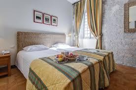 chambre couvent hotel le couvent royal maximin la sainte baume