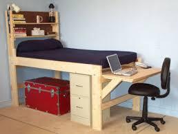 Short Loft Bed Order Form Youth Children Kids Tween Teen U0026 College Student Loft
