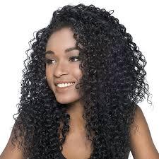 best human hair extensions curly human hair extensions best extensions for american