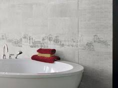 Home Elements Rondine by Icon Concrete Wall And Floor Effect Ceramica Rondine Ceramica